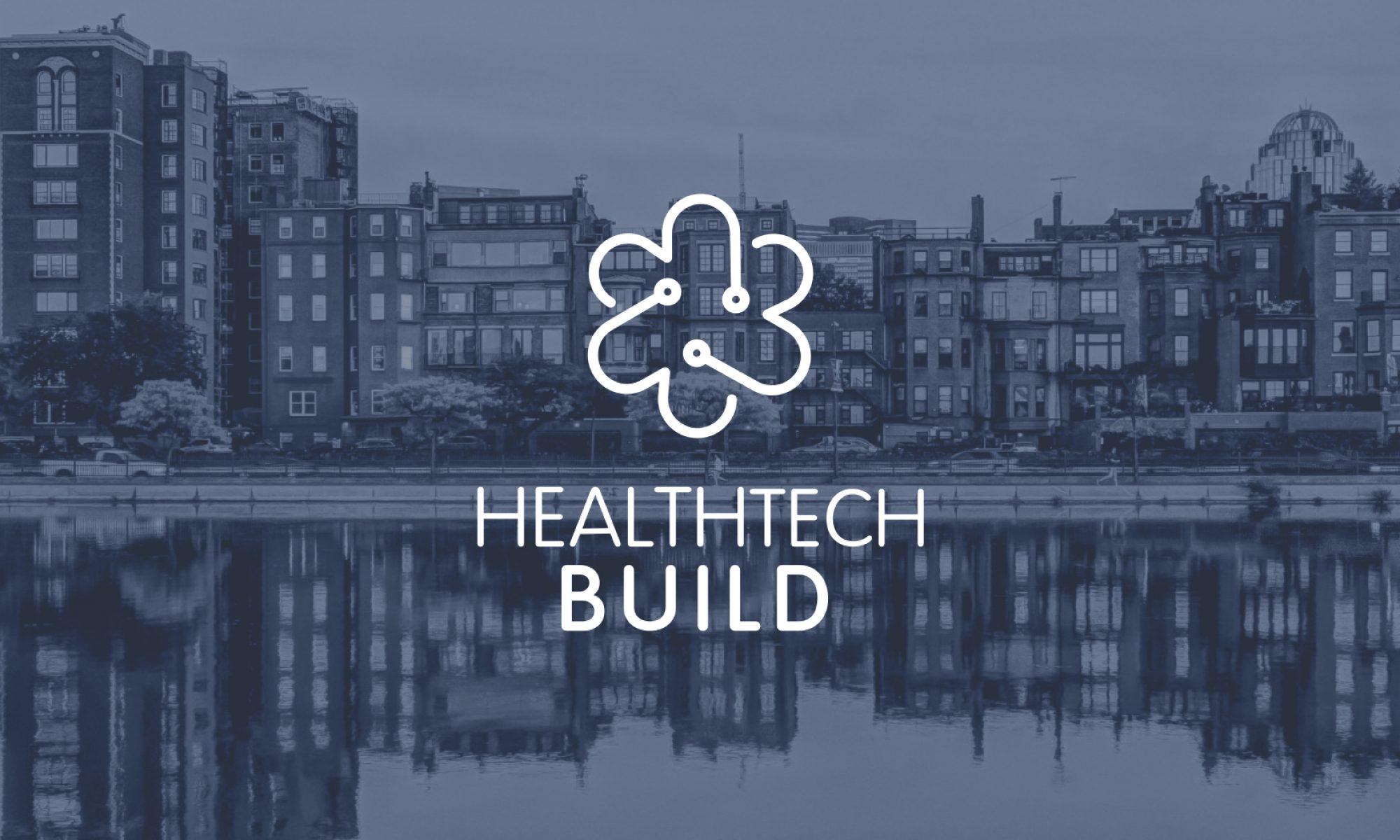 HealthTech Build